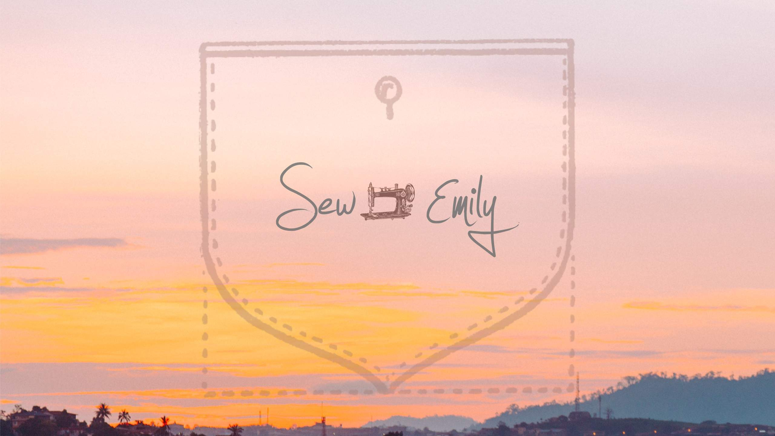 Sew Emily